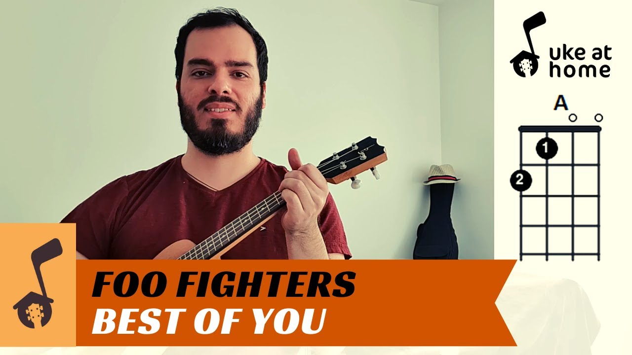 best of you youtube
