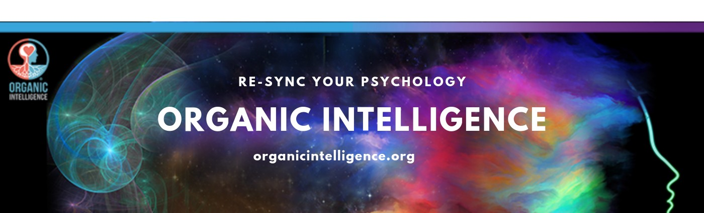 what is organic intelligence