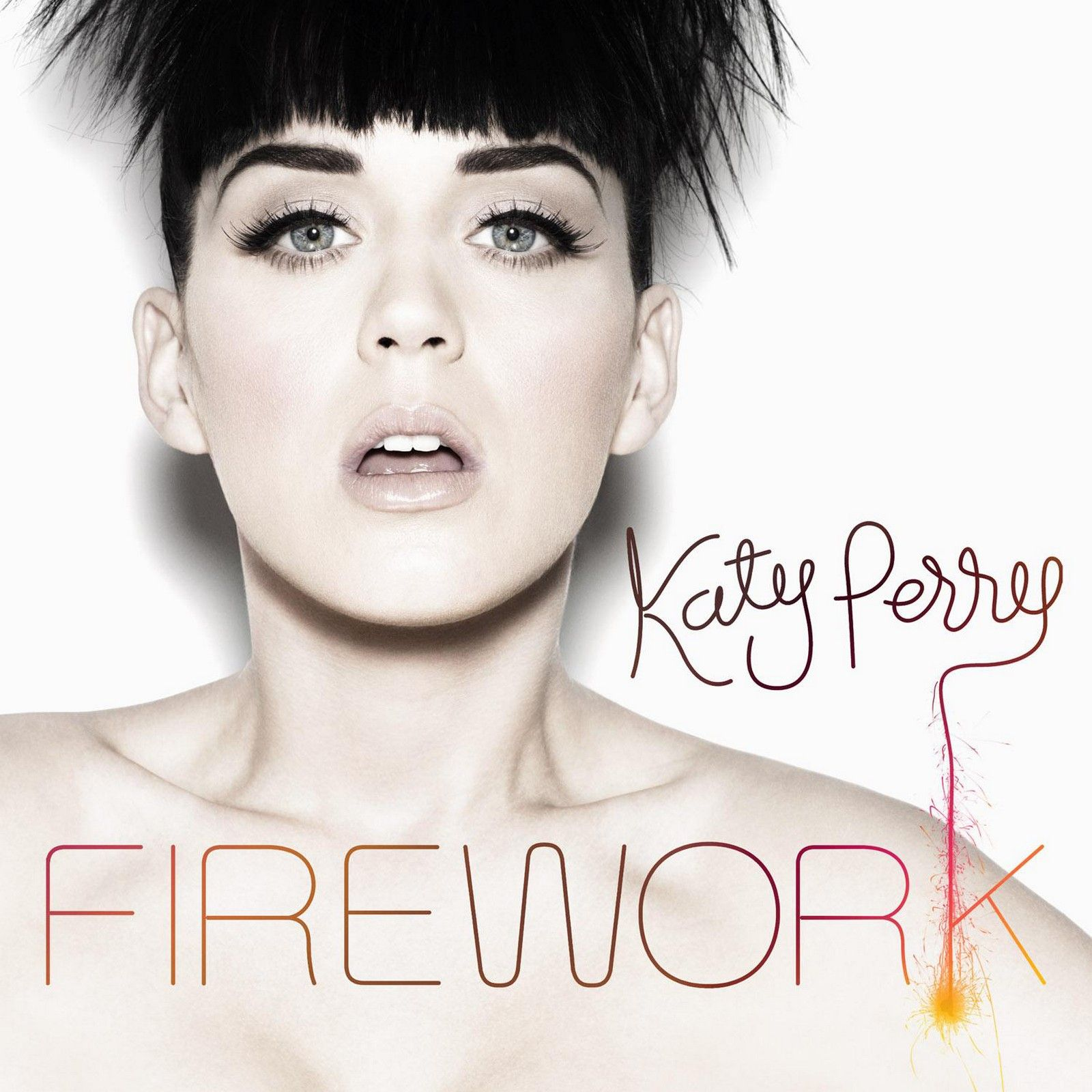katy perry firework cover acoustic