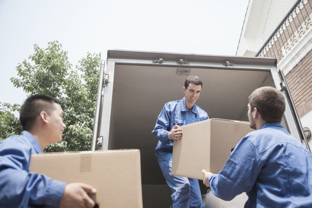 local movers burnaby