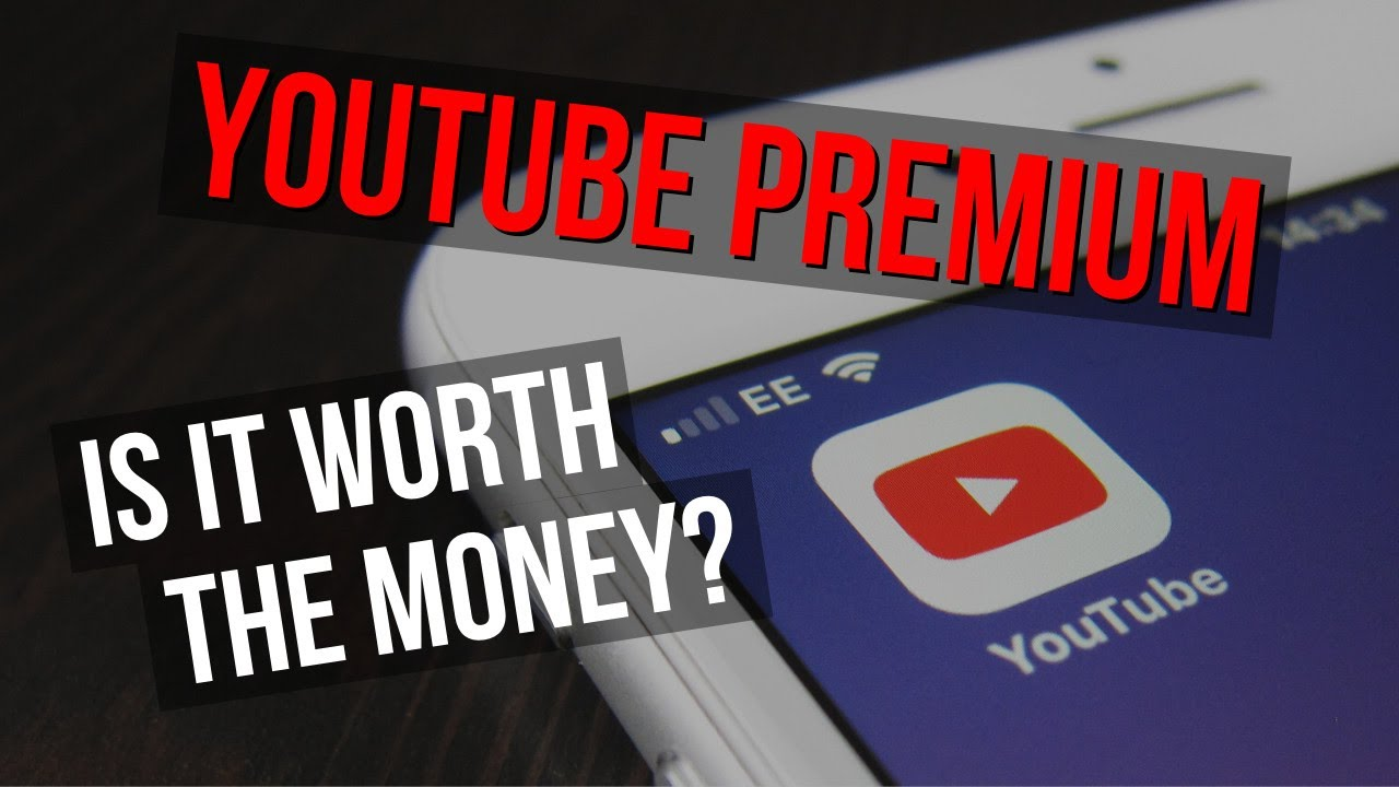 how much is youtube music subscription