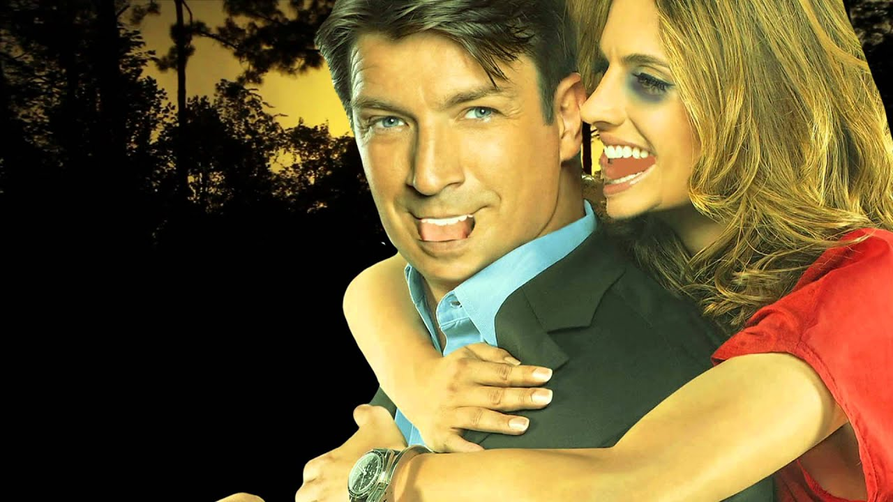 love marriage and other bad ideas movie2k
