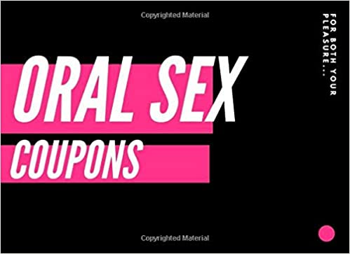 sexy funny oral sex pictures