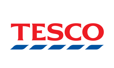 where can i buy tesco gift cards