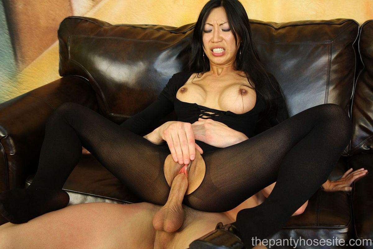 with these pantyhose porn links
